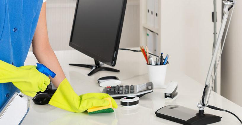 L'hygiène au travail : les droits et devoirs des employés et des employeurs