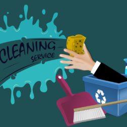 entreprise de nettoyage locaux professionnels paris et ile de france