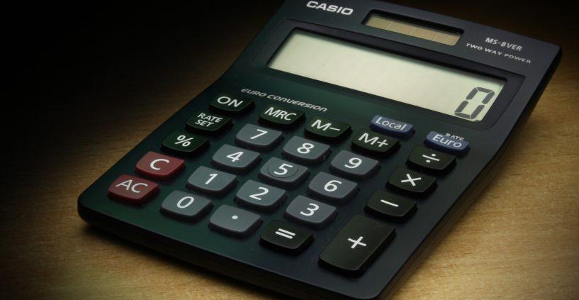 Comment déterminer les tarifs pour un nettoyage de bureau ?