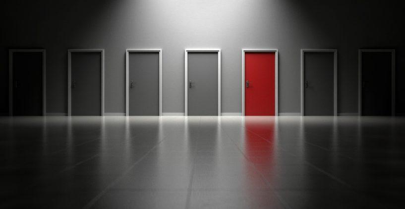 Clés pour choisir la société de nettoyage de votre structure