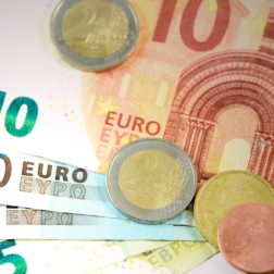 tarifs prestation de nettoyage professionnel à Paris