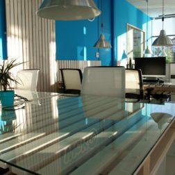 hygiène et propreté des bureaux