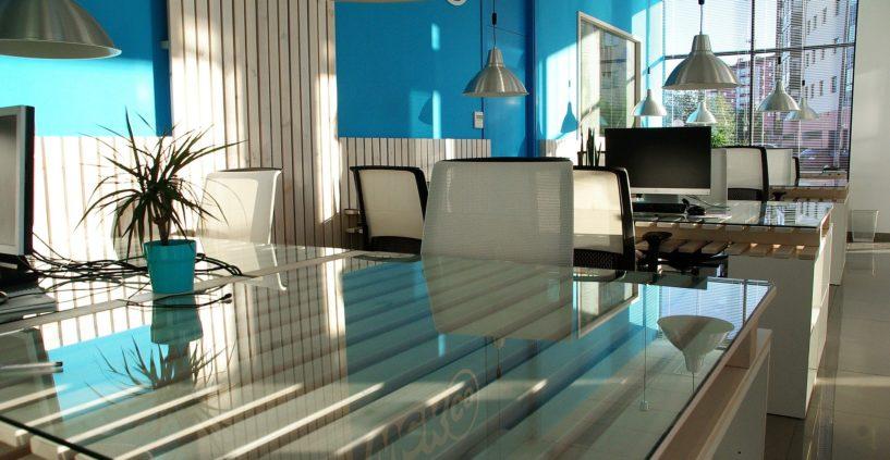 Pourquoi l'hygiène est-elle primordiale dans vos bureaux et locaux professionnels ?