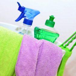 bionettoyage, entreprise de propreté