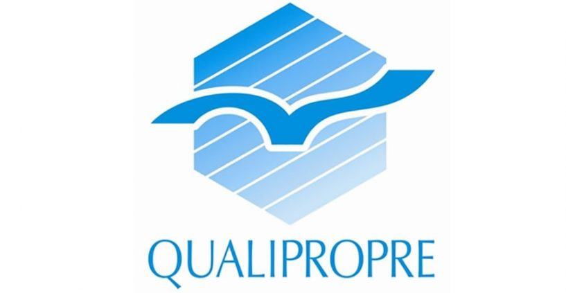 Entreprise de nettoyage à Paris certifié Qualipropre