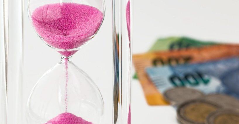 Comment estimer le temps de nettoyage des locaux professionnels?